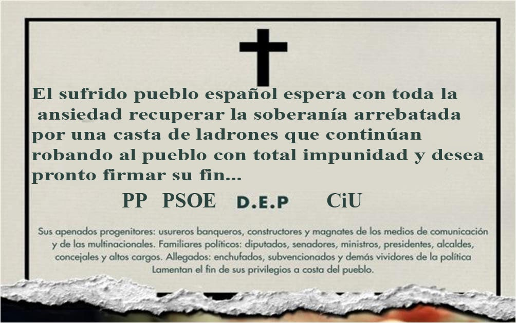 https://aidggl.files.wordpress.com/2020/07/b4203-esquelacorruptos.jpg